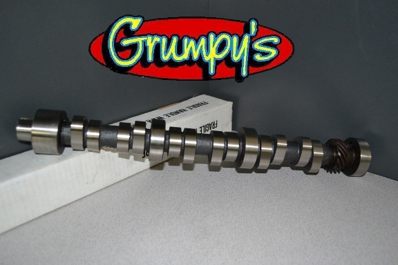 ROLLER CAMSHAFT AND LIFTERS 1998-2003 Chevy GM Truck Van SUV 134 2.2L L4 8V